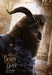 BATB 2017 Beast Poster