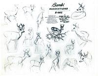 BambiModels 5