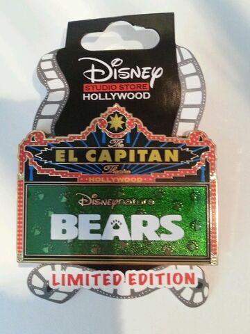 File:Bears pin.JPG