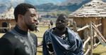 Black Panther (film) 143