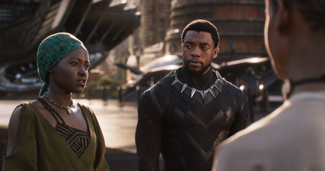 File:Black Panther (film) 145.jpg