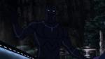 Black Panther Secret Wars 18