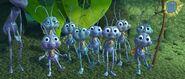 Bugs-life-disneyscreencaps.com-5381