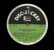 DNDL Label