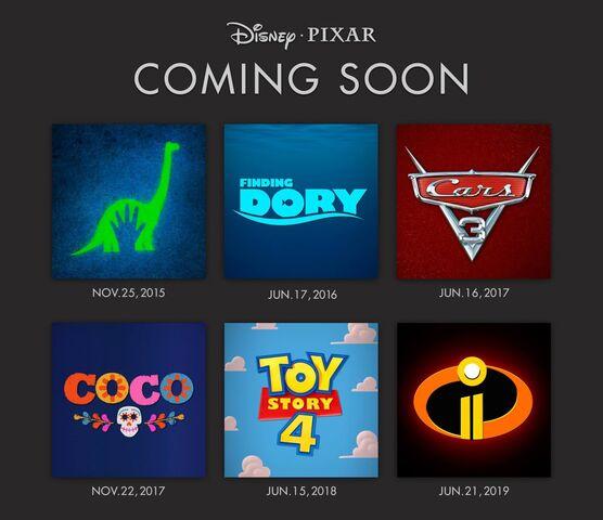 File:Disney Pixar 2015 - 2019 Releases.jpg