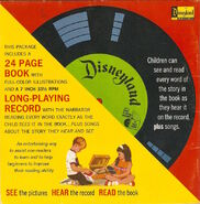 Disneybookrecordback01