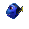 Dory (Roblox item)