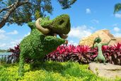 Epcot-International-Flower-and-Garden-Festival Full 29670