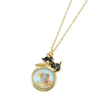 Figaro-and-Cleo-Necklace