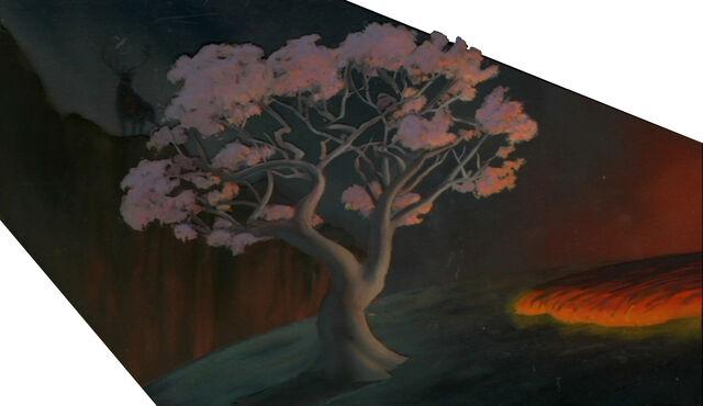 File:Firebird Concept Art 23.jpg