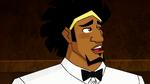 Fred's Bro-Tillion 18