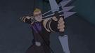 Hawkeye ASW 02