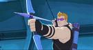 Hawkeye AUR23