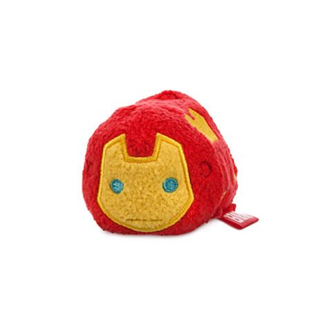 File:Iron Man Tsum Tsum Mini.jpg