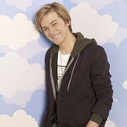 Jason-dolley-good-luck-charlie