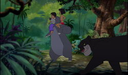 Jungle-book2-disneyscreencaps.com-7753