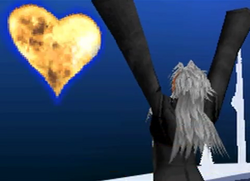 Kingdom Hearts Appears 01 KHD