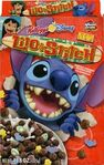 Lilo & Stitch Cereal
