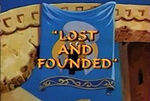 LostandFounded
