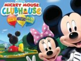 Mickey Mouse Clubhouse: Meeska Mooska Mickey Mouse