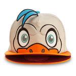 Merc Hat for Kids