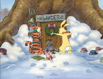 Merry-pooh-year-disneyscreencaps.com-265