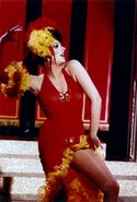 Minnelli05
