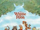 O Ursinho Pooh (filme de 2011)