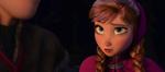 Princessannadisneyfrozen
