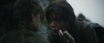 Rogue-One-148