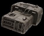 Solo Vehicles 06