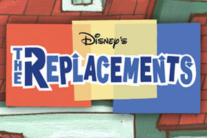 File:The Replacements.jpg