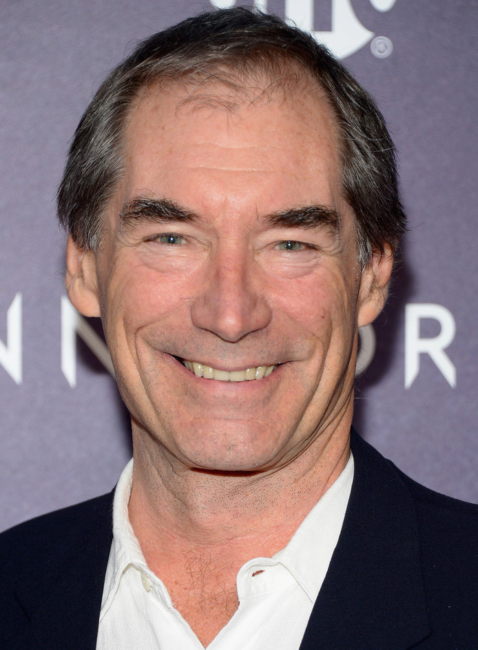 Image result for Timothy dalton pic