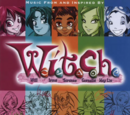 We Are W.I.T.C.H.