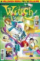 067-witch
