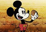 131107mag-mickey-mouse1 300x206