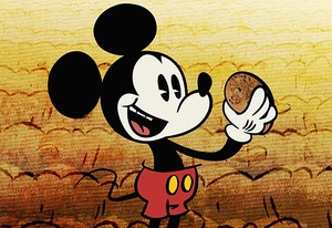 File:131107mag-mickey-mouse1 300x206.jpg