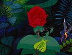Alice-in-wonderland-disneyscreencaps.com-3201