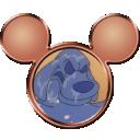 Badge-4648-1