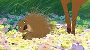 Bambi2-disneyscreencaps.com-7210