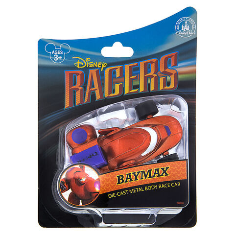 File:Baymax Disney Racer 2.jpg