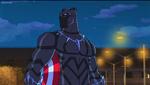 Black Panther AUR 30