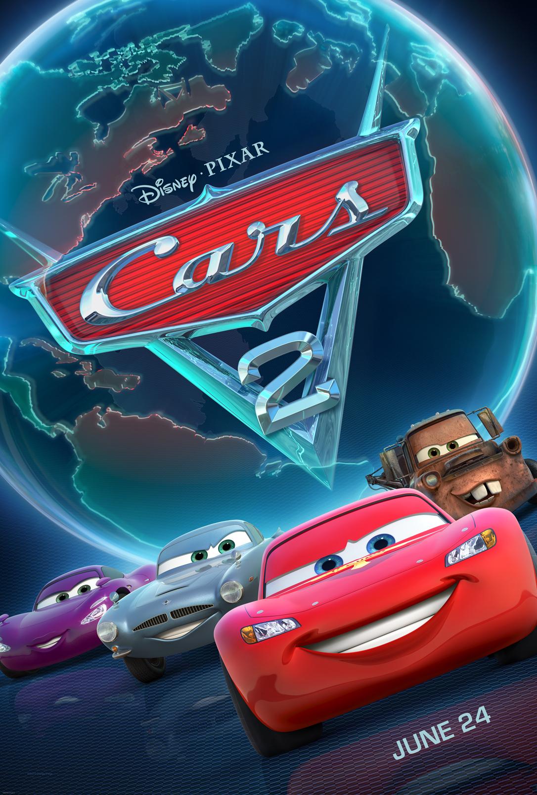 Bestand:Cars 2.jpg