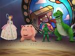 Cc-toy story-2