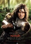 Chronicles of narnia prince caspian ver4 xlg