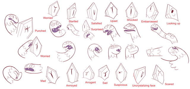 File:Crystal Clear Concept Art - Rhombulus 1.png