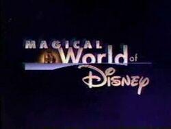 Disney96