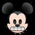 EmojiBlitzMickey-teeth