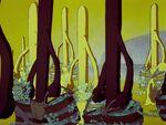 Fantasia-disneyscreencaps com-2540