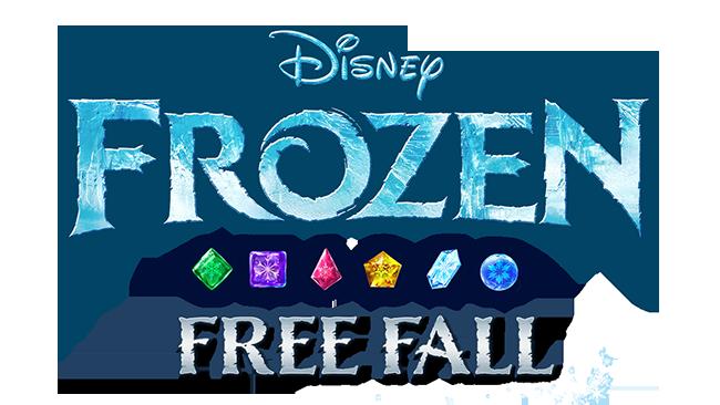 Frozen Free Fall | Disney Wiki | FANDOM powered by Wikia